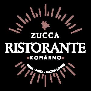 zucca.sk
